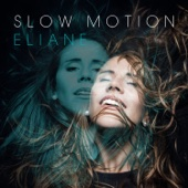 Eliane - Slow Motion Grafik