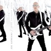 What Happens Next, Joe Satriani