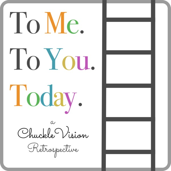 To Me To You Today