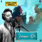 [Download] Jaane De (From