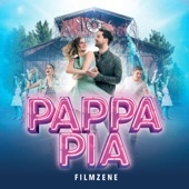 Pappa Pia - Filmzene - Various Artists