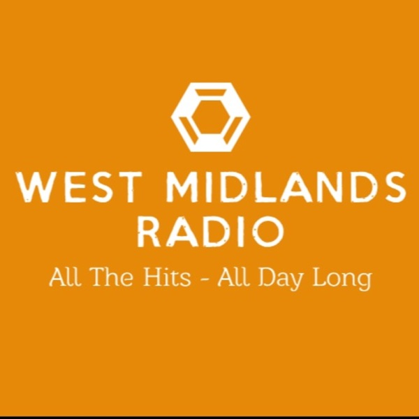 WM Radio NOW at wmradio.co.uk