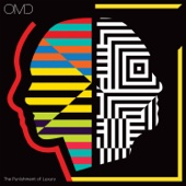 Isotype - Orchestral Manoeuvres In the Dark