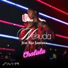 Nehuda - Chalala (feat. Río Santana) illustration