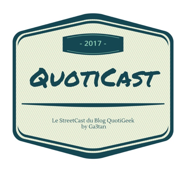 QuotiCast