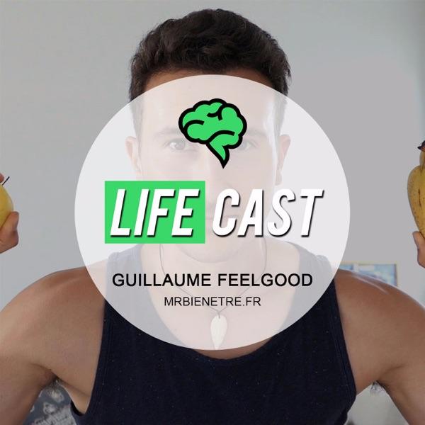 Guillaume Feelgood