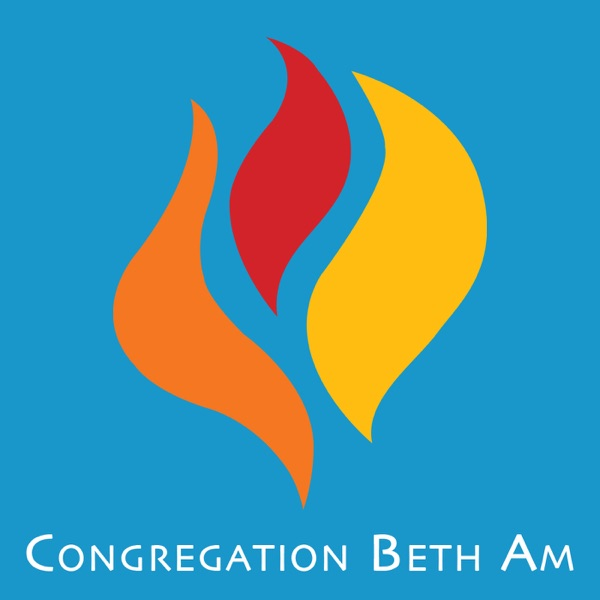 Congregation Beth Am Sermons
