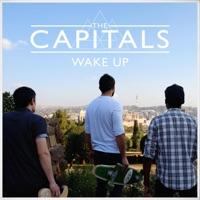 The Capitals - Wake Up