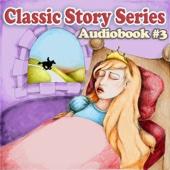 クラッシックストーリーシリーズ オーディオブック vol.3