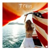 Play That Song (Live) - Single, Train