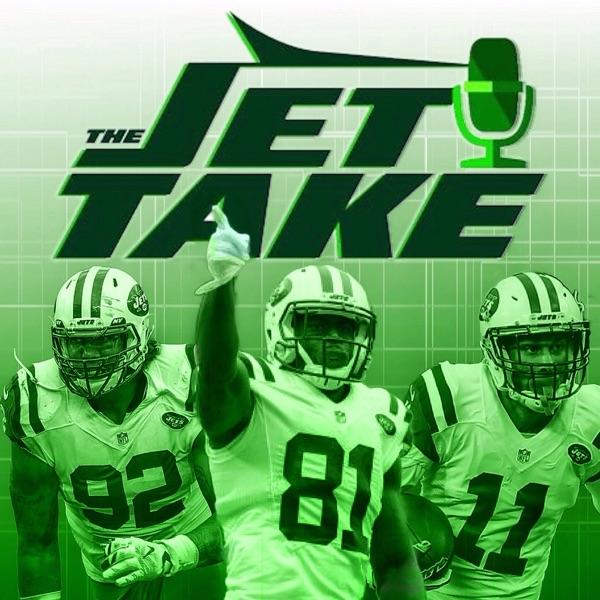 The Jet Take