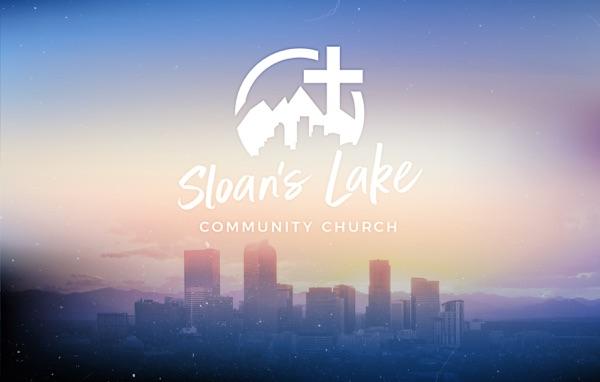 Sloan's Lake Community Church