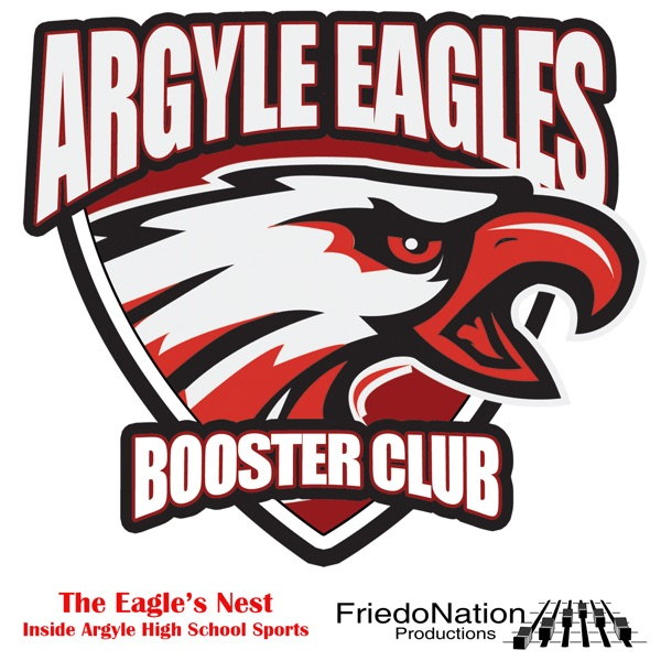 Argyle Eagle's Nest