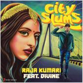 [Download] City Slums (feat. Divine) MP3