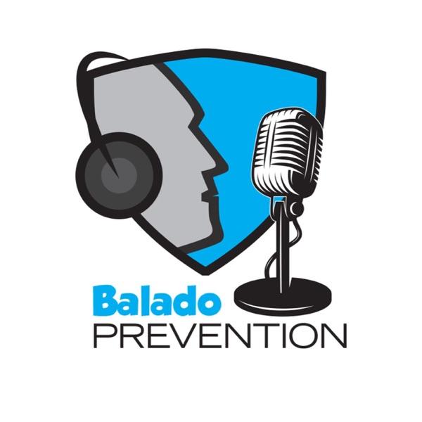 Balado Prévention