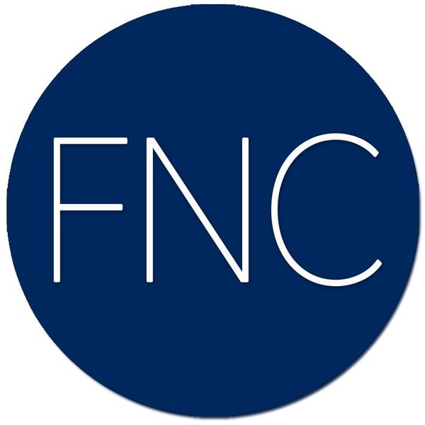Fairlawn Church Of the Nazarene Podcast