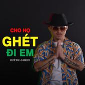Cho Ho Ghet Di Em