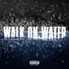 Walk On Water (feat. Beyoncé) - Single, Eminem
