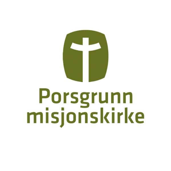 Porsgrunn Misjonskirke