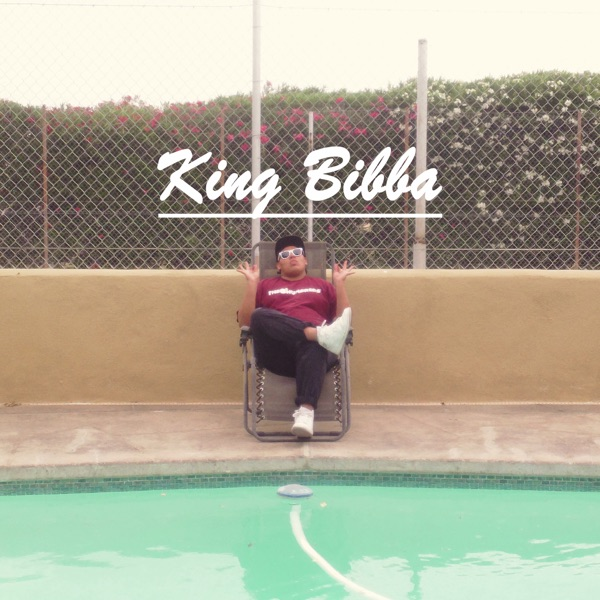 King Bibba