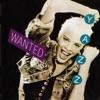 Imagem em Miniatura do Álbum: Wanted