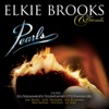 Pearls, Elkie Brooks