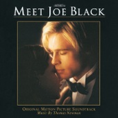 Meet Joe Black (Original Motion Picture Soundtrack)
