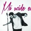 Ma ucide ea (Remixes) - Single, Mihail