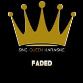 [Download] Faded (Originally Performed by Alan Walker) [Instrumental Karaoke Version] MP3