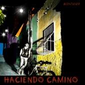 Haciendo Camino - Ricardo Montaner