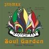 Soul Garden (Roots Version)