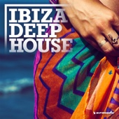 Ibiza Deep House