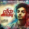 Aale Saachu Putta Kannala From Vil Ambu feat Navin Single