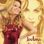 Ouça online e Baixe GRÁTIS [Download]: Voando pro Pará MP3