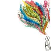 Holofon cover art