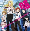 THE IDOLM@STER LIVE THE@TER PERFORMANCE 06 - EP