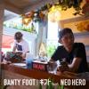 ギフト (feat. NEO HERO) - Single ジャケット写真