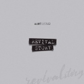 Revival Story
