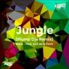 Jungle (feat. Sofi de la Torre) [Plump DJs Remix] - Single, Mace