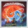 Insanity and Genius (Anniversary Edition) [Live], Gamma Ray