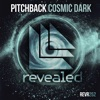 Cosmic Dark (Extended Mix)