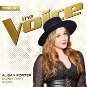 [Download] Down That Road (The Voice Performance) MP3