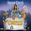 COOLAID, Snoop Dogg