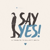 Ballad of Big Nothing - Julien Baker Cover Art