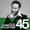 The Complete Collection ジャケット写真