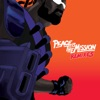 Peace is the Mission (Remixes) ジャケット写真