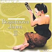Bossanova Jawa, Vol. 3