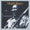 Hoochie Coochie Man: Live at the Rising Sun Celebrity Jazz Club (2016 Remastered), Muddy Waters