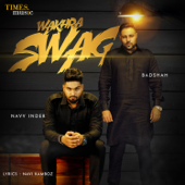 [Download] Wakhra Swag (feat. Badshah) MP3