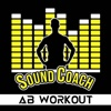 Ab Workout - EP